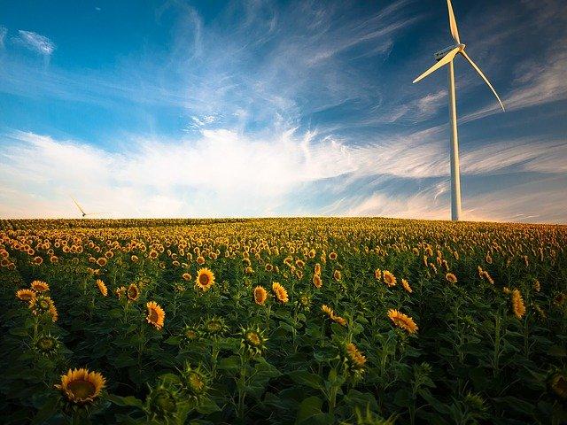 groene duurzame energie energiezaken.nl