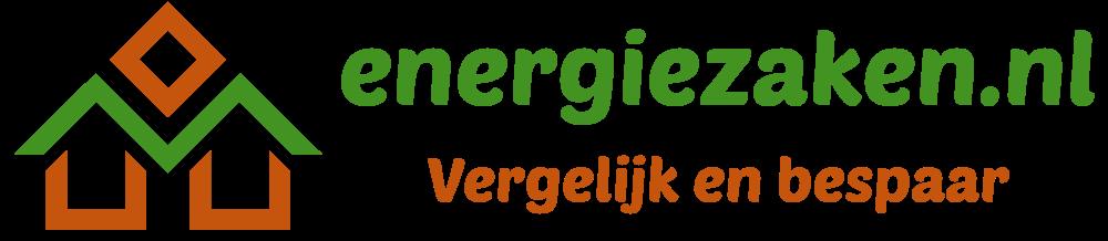 EnergieZaken.nl