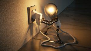 energie bespaar tips in huis