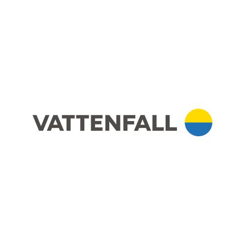 Vattenfall energiezaken.nl energie vergelijken