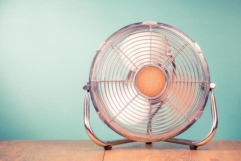 energie besparen energiezaken